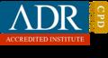 Mediator accreditation