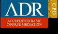 In Company ADR Training