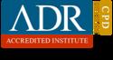 Mediator-accreditation