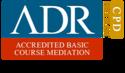 In-Company-ADR-Training